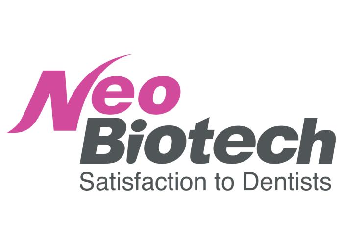 logo neo biotech