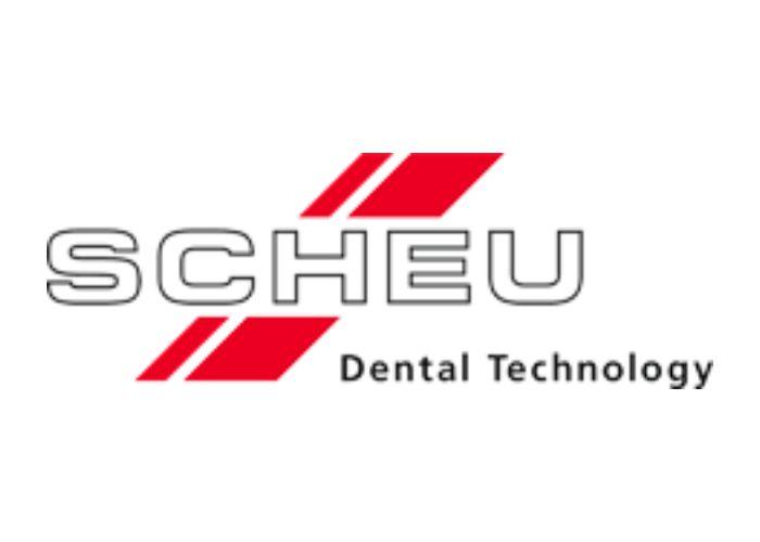 scheu ortodoncja